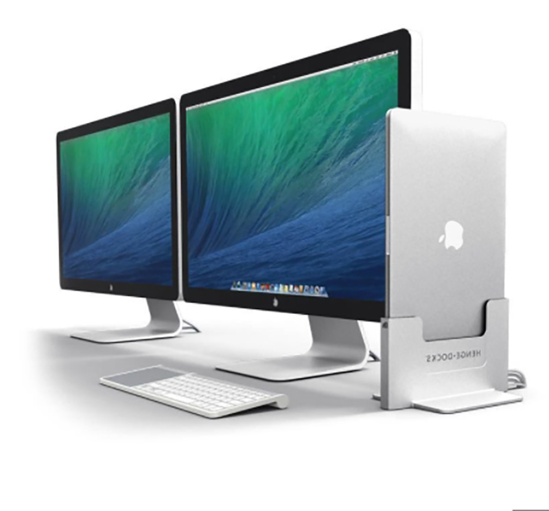 best monitor for macbook pro