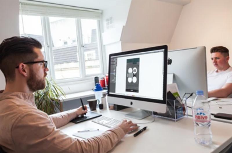 iMac 27 inch: Processor.