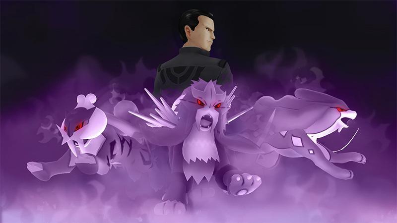pokemon go Mewtwo: Counters.