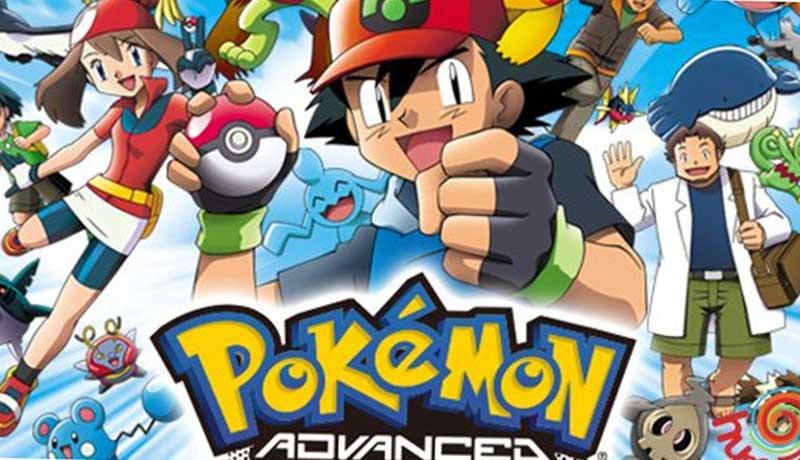 Gen 6 pokemon: Advances in gameplay